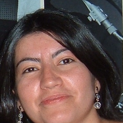 Janaina Pacheco