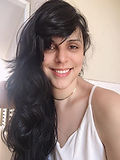 Gabriela Zin