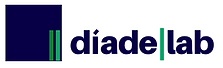 Logo DiadeLab3.png