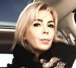 Dra. Giovana Munhoz Da Rocha