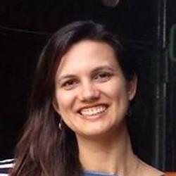 Amanda Raña
