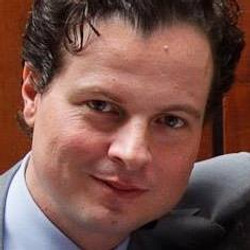 Felipe Corchs