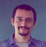 Bernardo Dutra Rodrigues