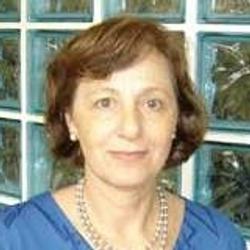 Sonia Beatriz Meyer