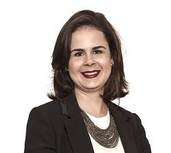 Dra. Ila Linares