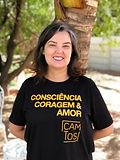 Ana Karina de-Farias