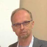 Luc Vandenberghe