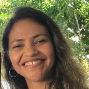 Nazaré Costa