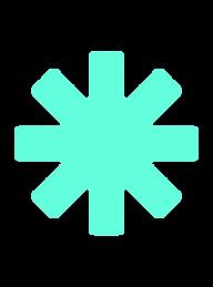 diadelab-asterisco-azul.png