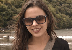 Dra. Fernanda Calixto