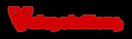 velosolutions_logo.png