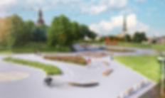 VZ + landscaping-min.jpg