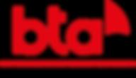 1280px-Bta_logo.svg.png