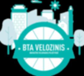 Logo ar papildus elementiem_bez fona.png