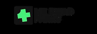 WBP_logo ar com.png