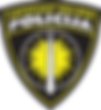 emblema_vp.png