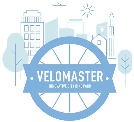 velomaster_logo_with trees_edited.png