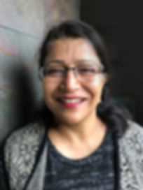 Dr. Novera Akram