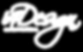 logo i4design vrijstaand wit.png