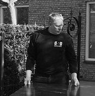 Jaap Oonincx