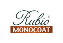Monocoat-logo-300x207.jpg