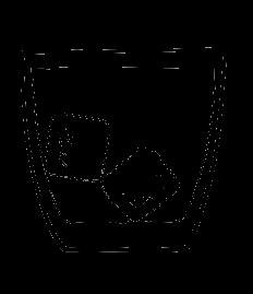Cocktailglas mojito.png