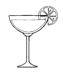 Cocktailglas bol.png