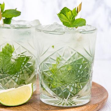 Mojito-cocktail-uitgelicht.jpg