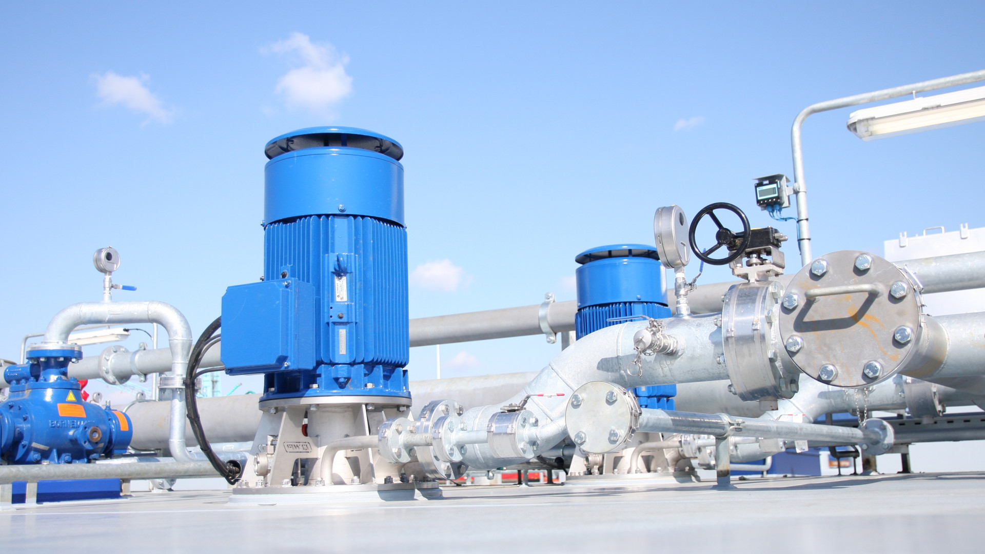 Tankdek LNG 6.jpg