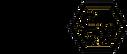CE-ATEX-EX-transparante.png
