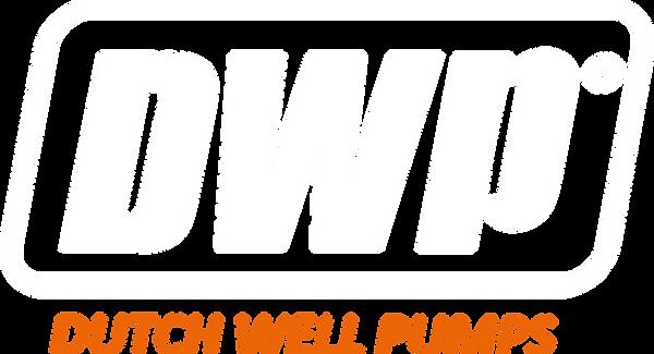 LOGO DWP WIT VRIJSTAAND.png
