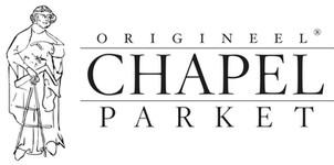 Logo_Chapel_zwart-1030x498.jpg