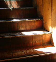 stairs-1175400.jpg