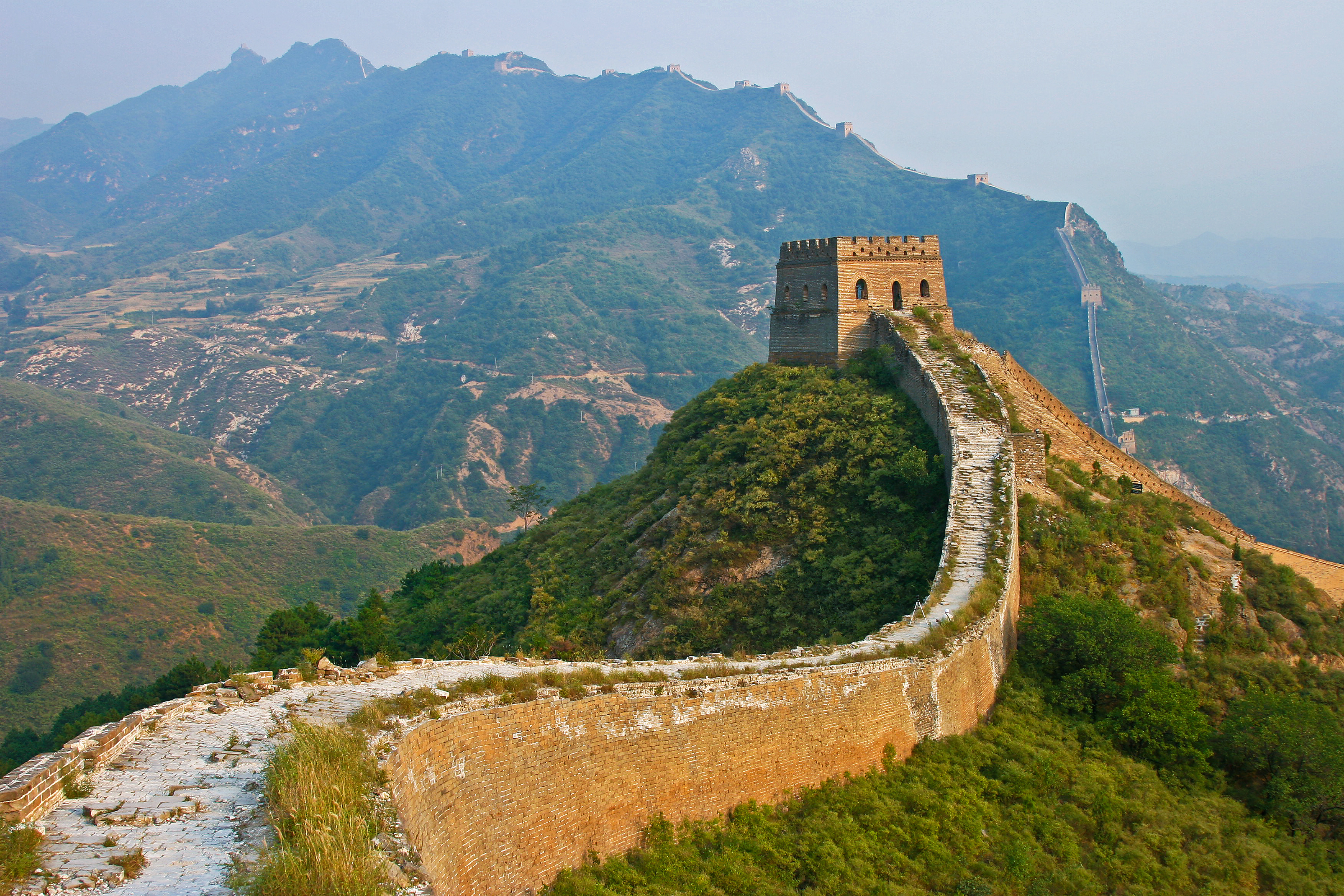 Wall of China.jpg
