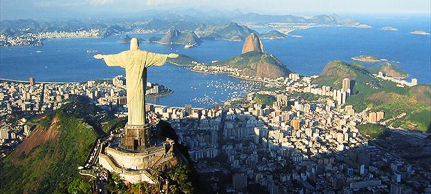 Rio de Janeiro.jpg
