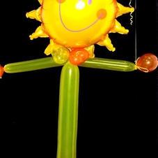 Sunshine Smiles.jpg
