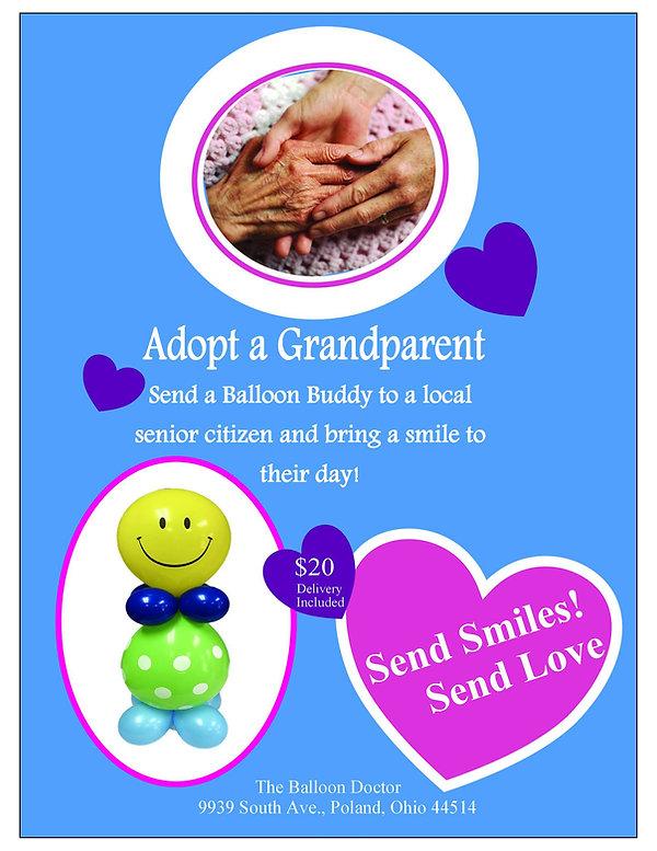 balloon buddy flyer.jpg