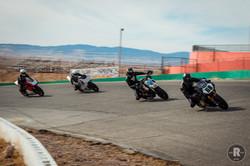 RaceReels_DSC8285-171210