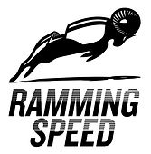 Ramming Speed Logo.jpg