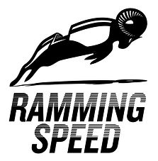Ramming Speed Logo.jpg