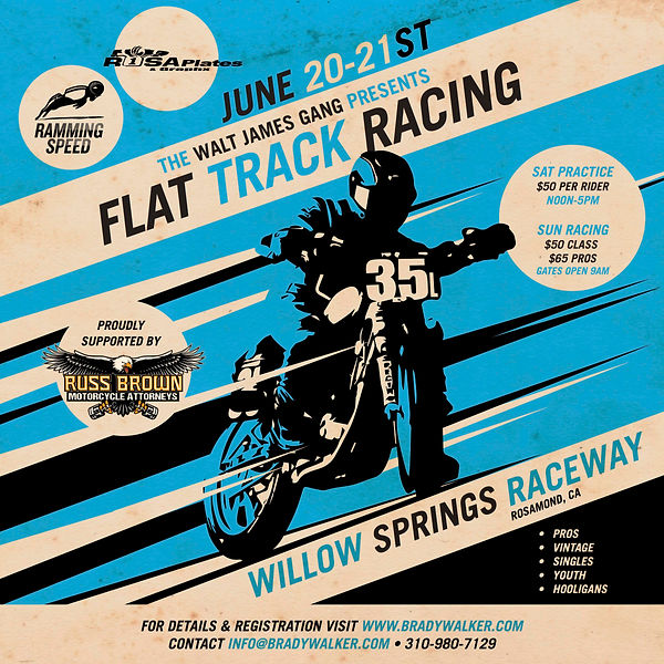 WJG FLAT TRACK RACES 6-20-20.jpg