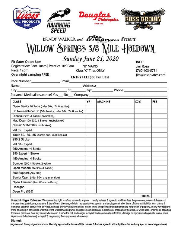 Willow Sign up sheet june 21 2020.jpg