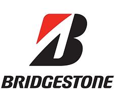Bridgestone Stacked!.PNG