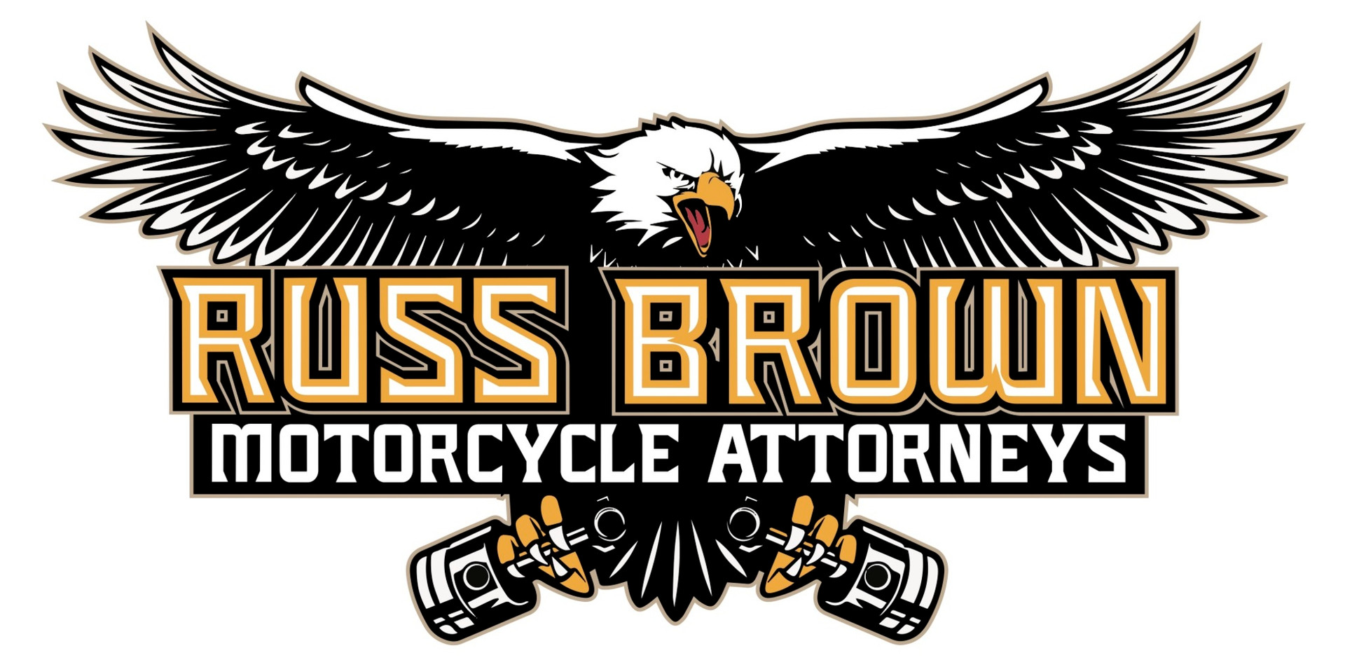 Russ Brown LARGE LOGO.jpg