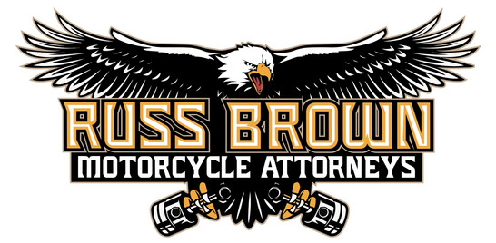 Russ Brown LARGE LOGO.jpg