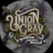 UG-RMR-Logo.png