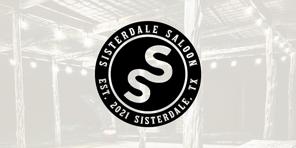 SS-logo-web.png