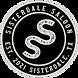 SS-Badge-Main-Sign.png