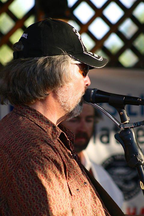 David Mahn