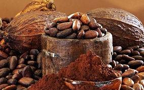 какао_шоколад.jpg